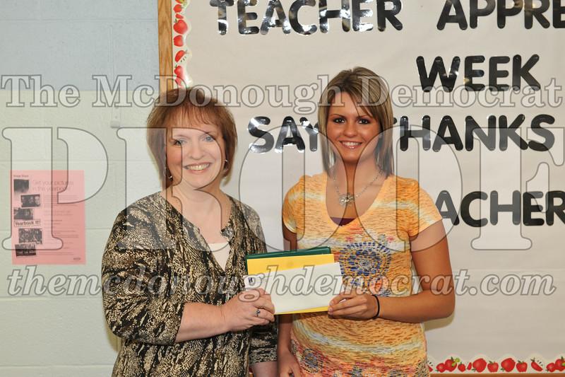 2010-11 Academic Awards Night 05-04-11 018