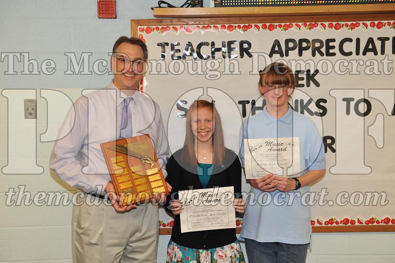 2010-11 Academic Awards Night 05-04-11 038
