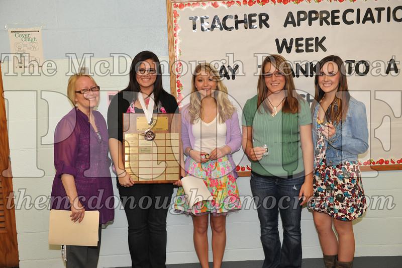 2010-11 Academic Awards Night 05-04-11 045