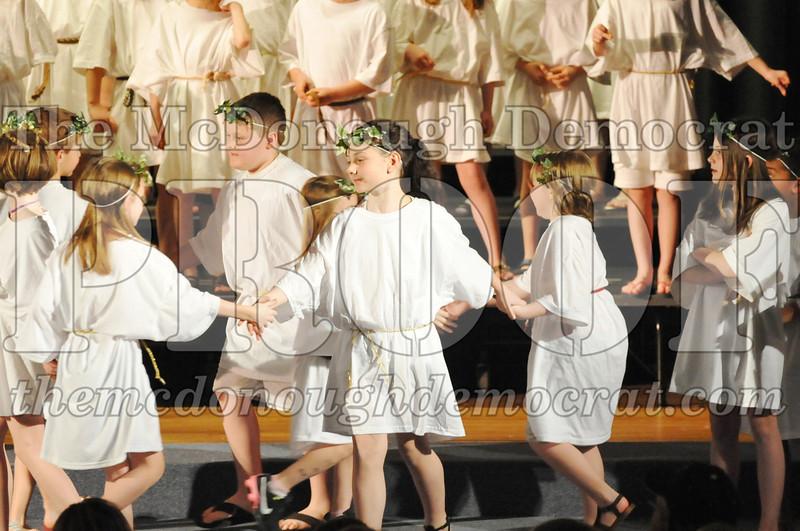 2nd & 3rd gr Chorus Spring Music Program 03-29-11 091