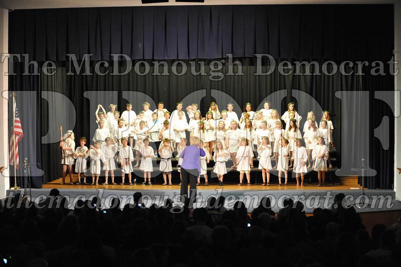 2nd & 3rd gr Chorus Spring Music Program 03-29-11 115