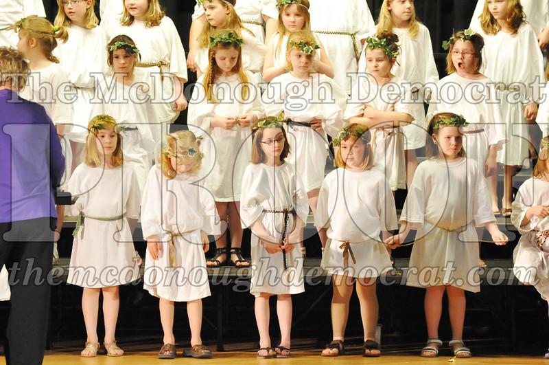 2nd & 3rd gr Chorus Spring Music Program 03-29-11 058