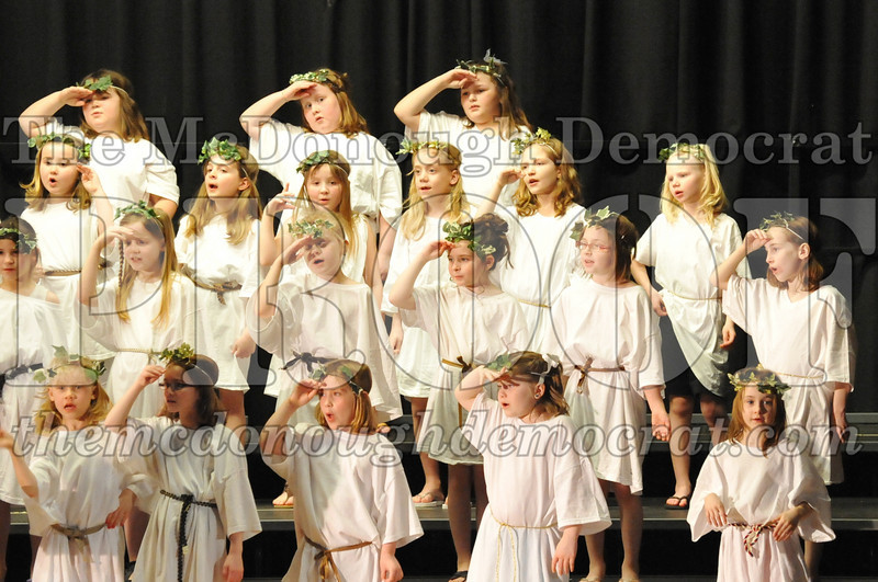 2nd & 3rd gr Chorus Spring Music Program 03-29-11 034