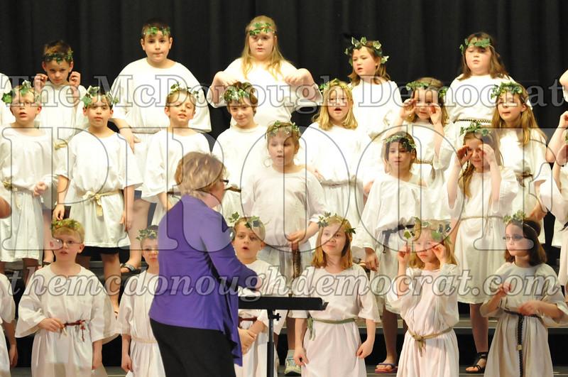 2nd & 3rd gr Chorus Spring Music Program 03-29-11 046