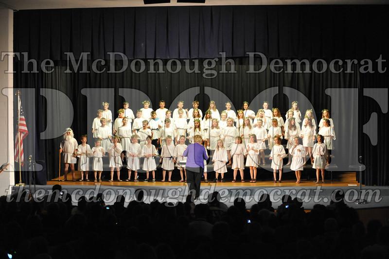 2nd & 3rd gr Chorus Spring Music Program 03-29-11 117