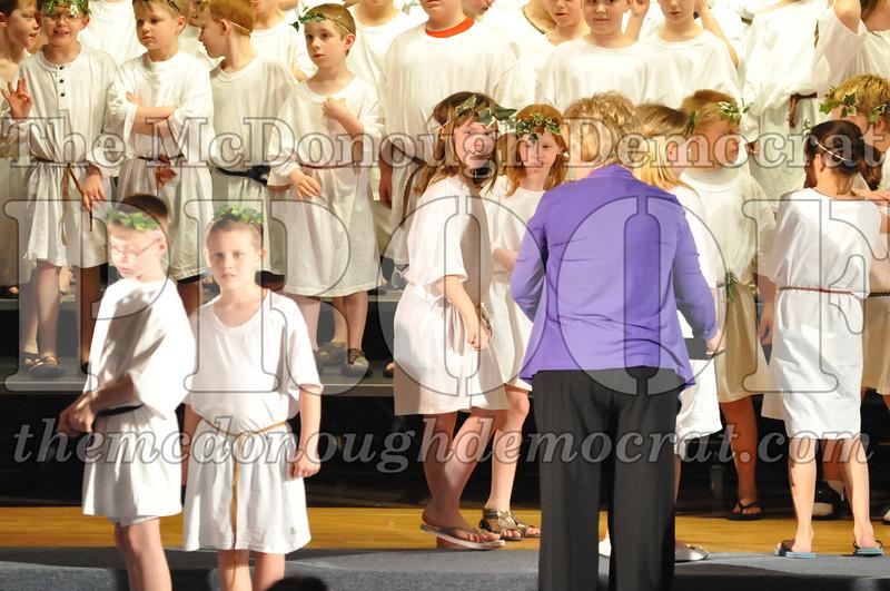 2nd & 3rd gr Chorus Spring Music Program 03-29-11 074