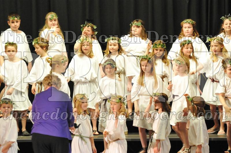 2nd & 3rd gr Chorus Spring Music Program 03-29-11 035