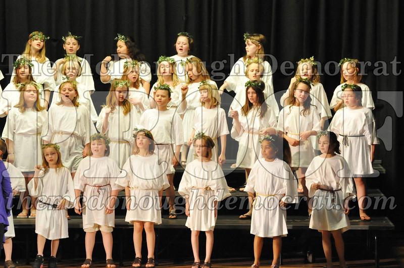 2nd & 3rd gr Chorus Spring Music Program 03-29-11 119