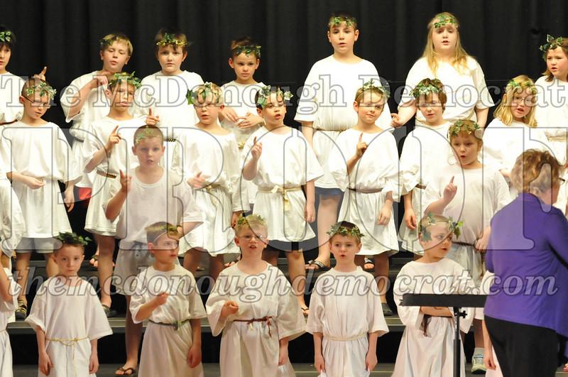 2nd & 3rd gr Chorus Spring Music Program 03-29-11 047