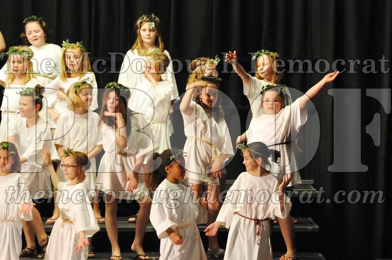 2nd & 3rd gr Chorus Spring Music Program 03-29-11 125