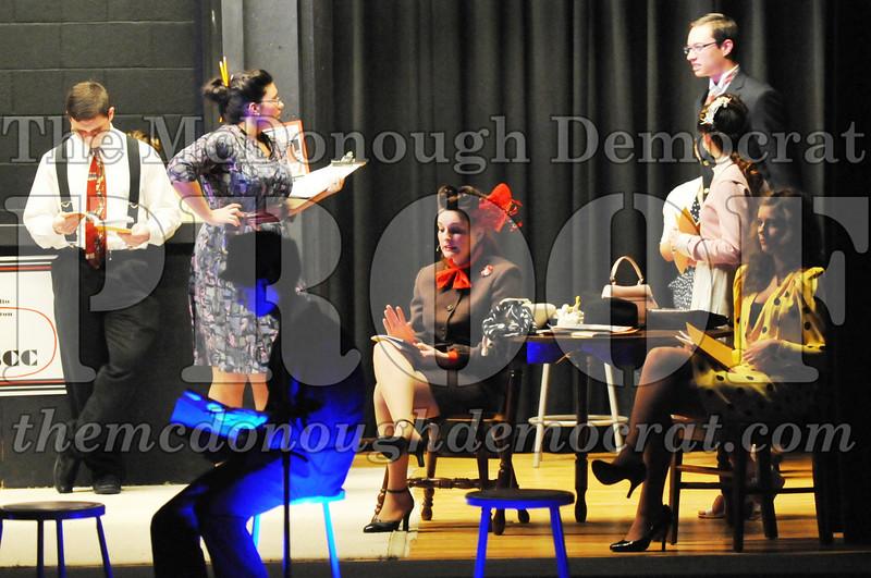 HS School Play--Radio Suspense Theater 03-25-11 024
