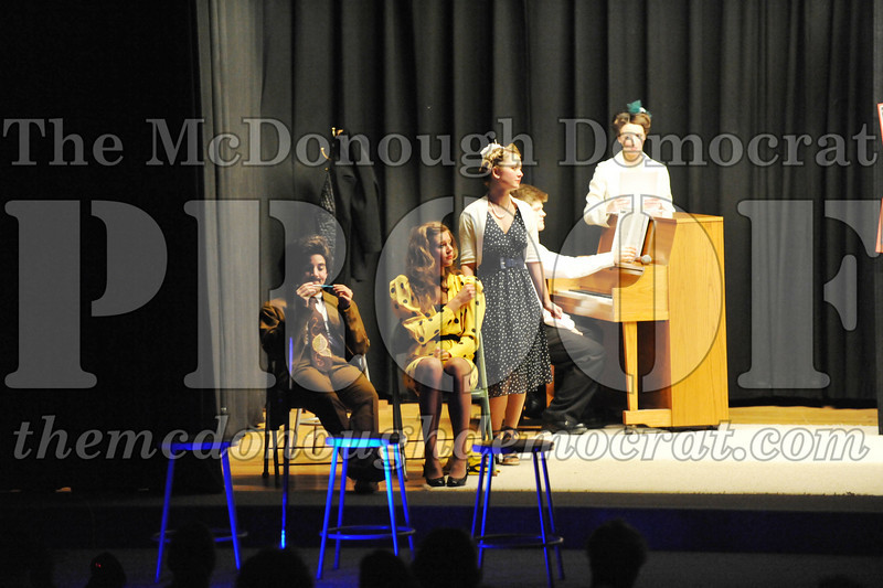 HS School Play--Radio Suspense Theater 03-25-11 009