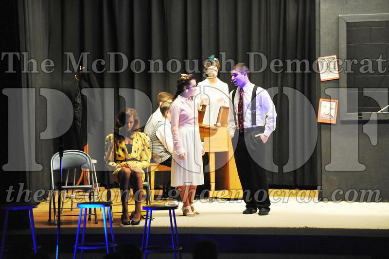 HS School Play--Radio Suspense Theater 03-25-11 007