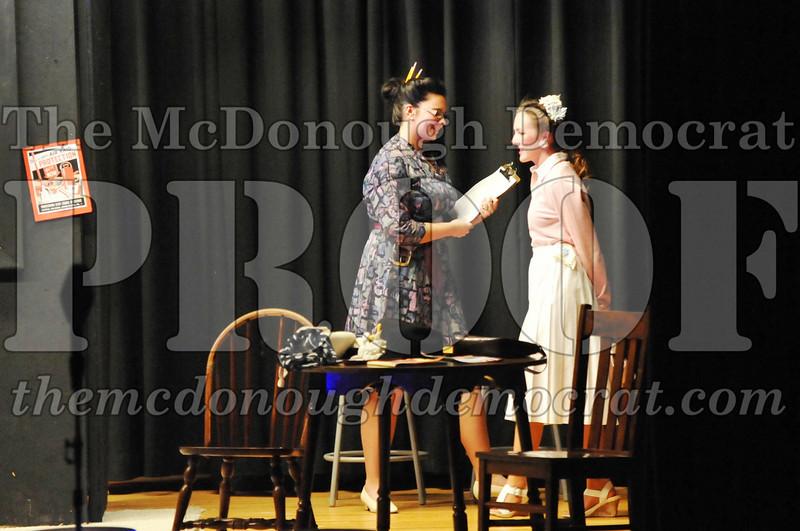 HS School Play--Radio Suspense Theater 03-25-11 038