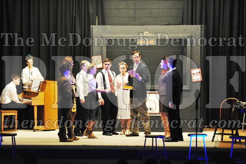 HS School Play--Radio Suspense Theater 03-25-11 013