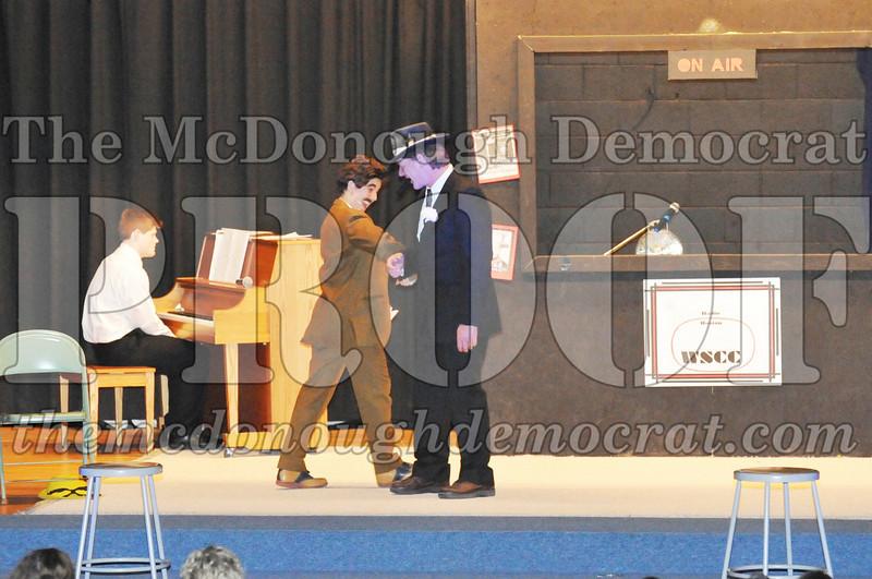 HS School Play--Radio Suspense Theater 03-25-11 041