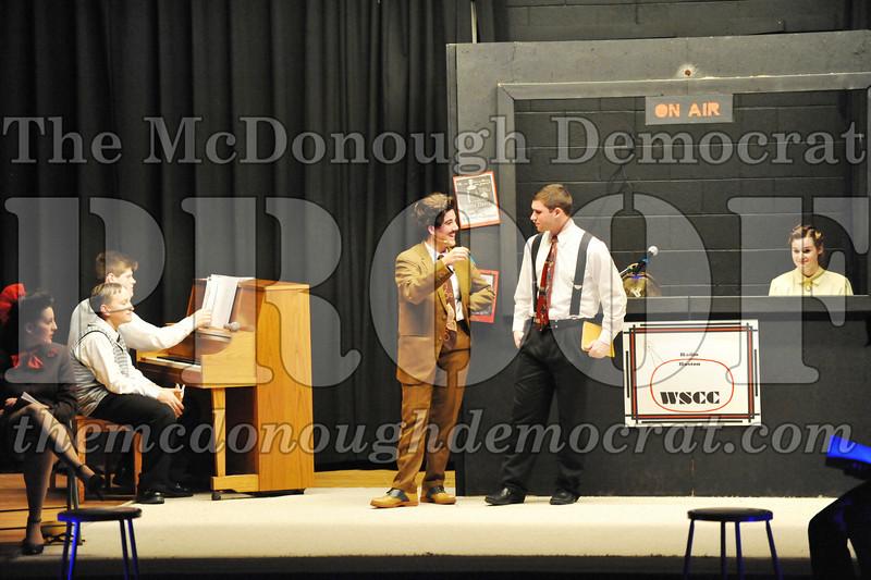 HS School Play--Radio Suspense Theater 03-25-11 020