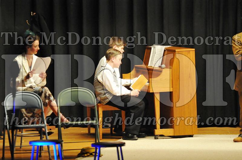 HS School Play--Radio Suspense Theater 03-25-11 023