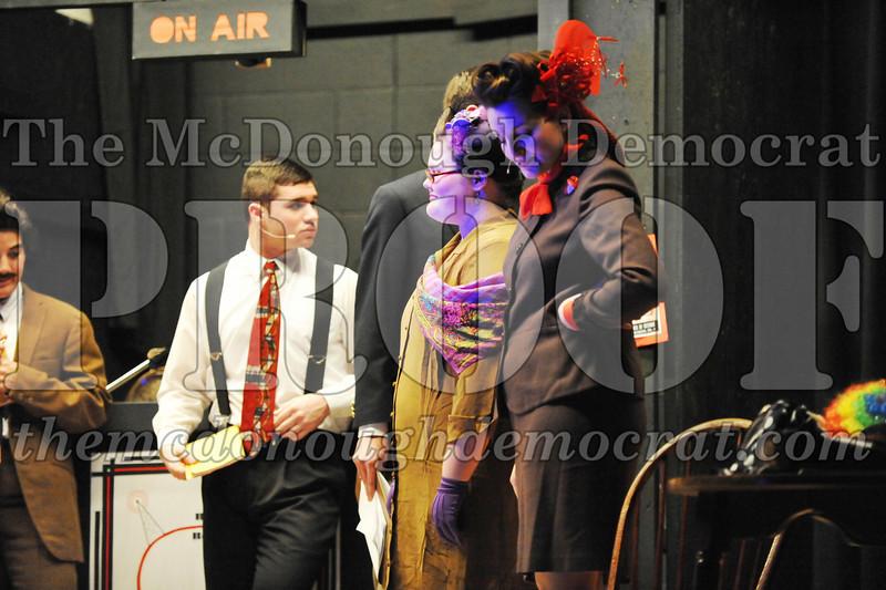 HS School Play--Radio Suspense Theater 03-25-11 049