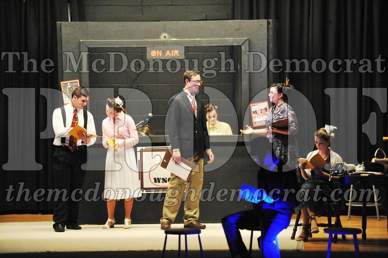 HS School Play--Radio Suspense Theater 03-25-11 016