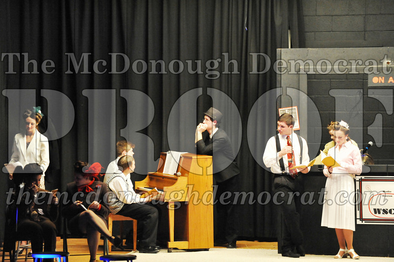HS School Play--Radio Suspense Theater 03-25-11 018