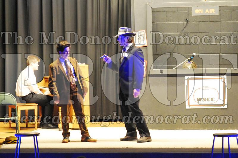 HS School Play--Radio Suspense Theater 03-25-11 040