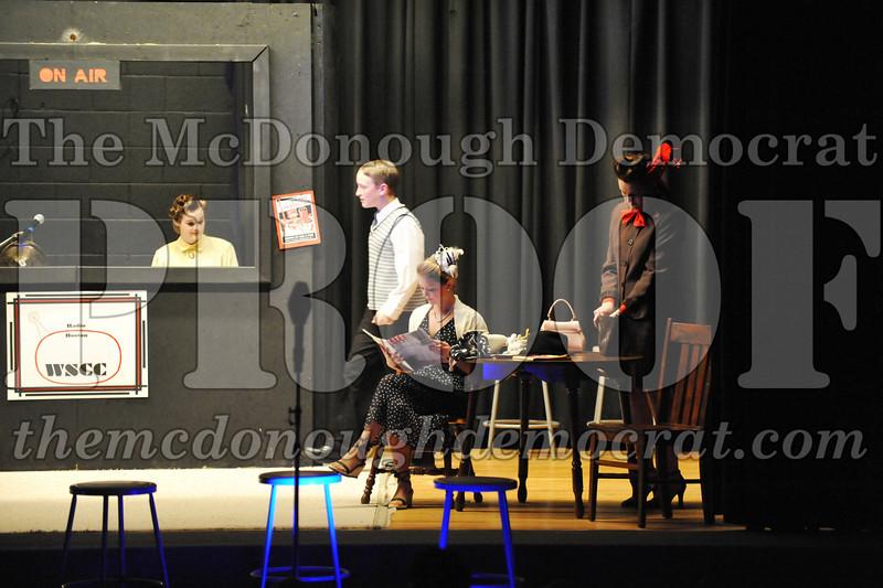 HS School Play--Radio Suspense Theater 03-25-11 006