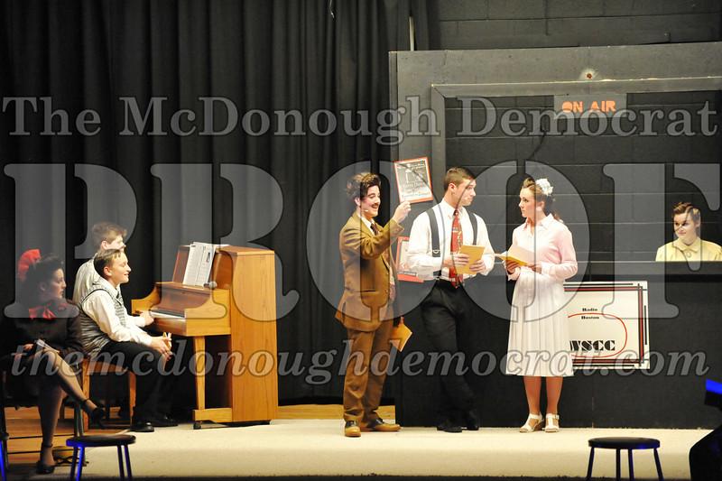HS School Play--Radio Suspense Theater 03-25-11 019