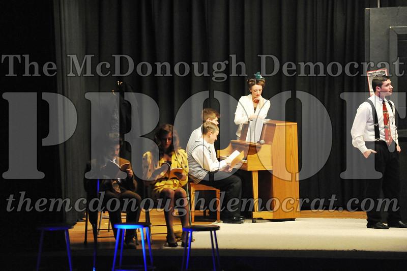 HS School Play--Radio Suspense Theater 03-25-11 015