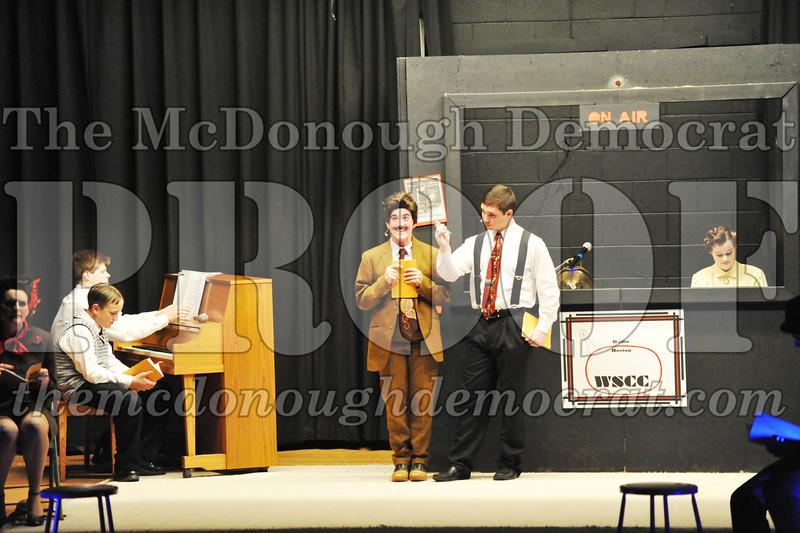 HS School Play--Radio Suspense Theater 03-25-11 021