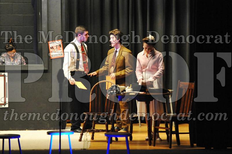 HS School Play--Radio Suspense Theater 03-25-11 035