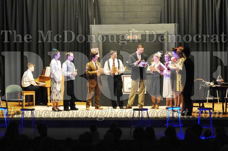 HS School Play--Radio Suspense Theater 03-25-11 027