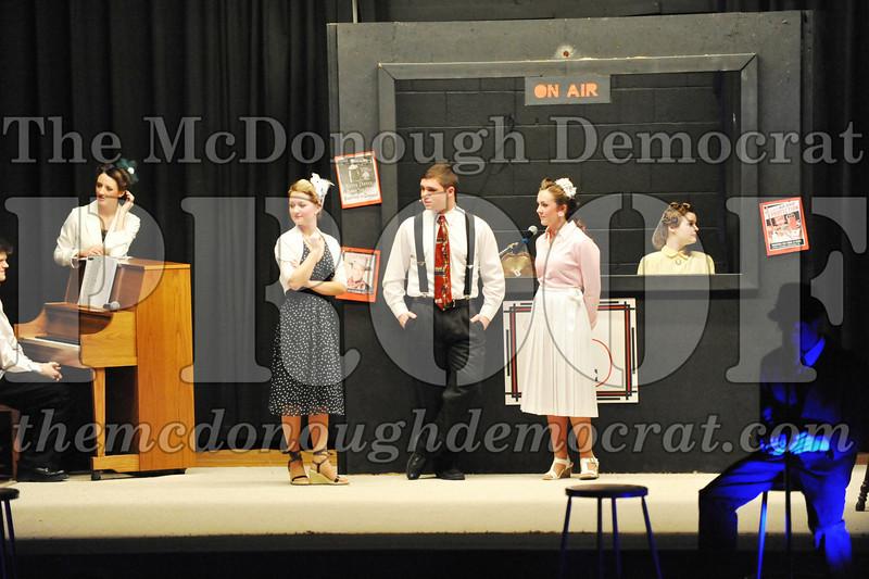 HS School Play--Radio Suspense Theater 03-25-11 012
