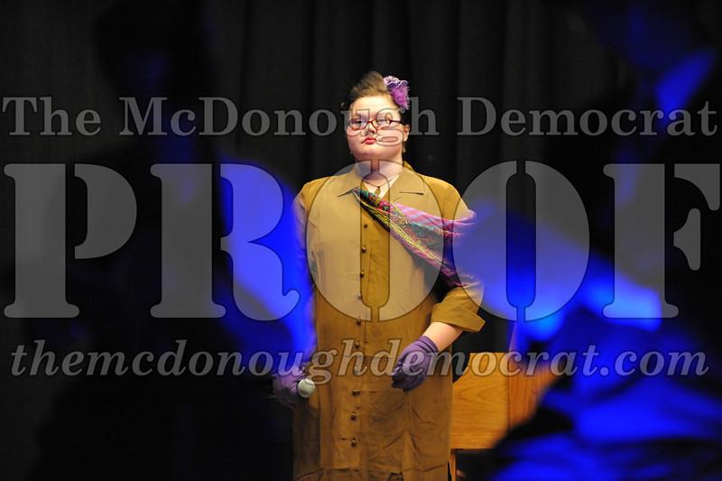 HS School Play--Radio Suspense Theater 03-25-11 053