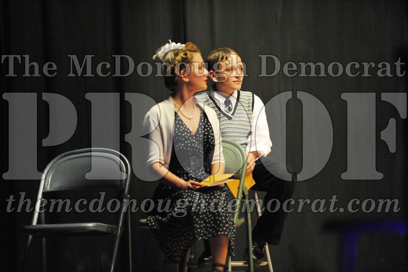 HS School Play--Radio Suspense Theater 03-25-11 051