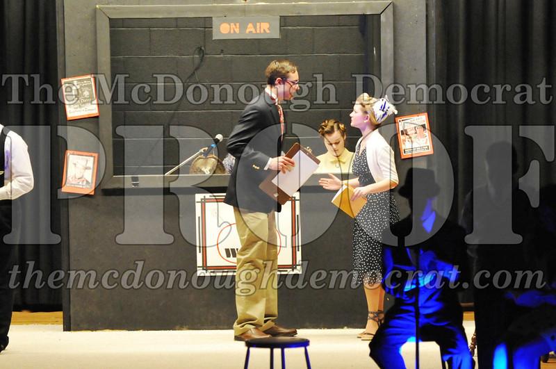 HS School Play--Radio Suspense Theater 03-25-11 028