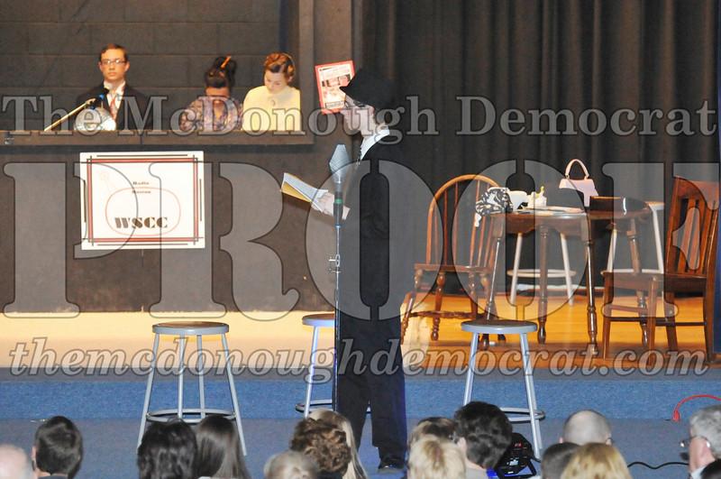 HS School Play--Radio Suspense Theater 03-25-11 032