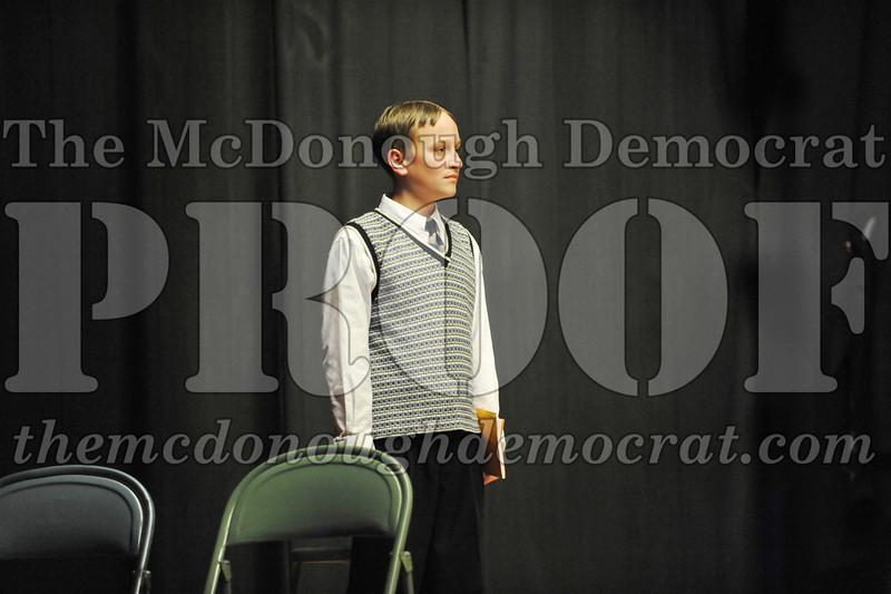 HS School Play--Radio Suspense Theater 03-25-11 045