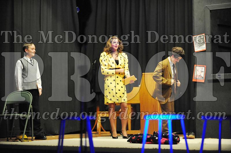 HS School Play--Radio Suspense Theater 03-25-11 044