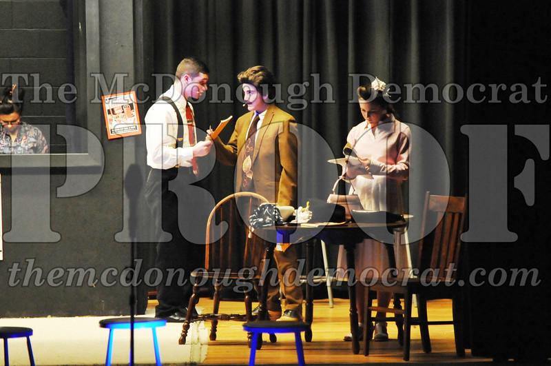 HS School Play--Radio Suspense Theater 03-25-11 036