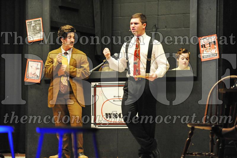 HS School Play--Radio Suspense Theater 03-25-11 047