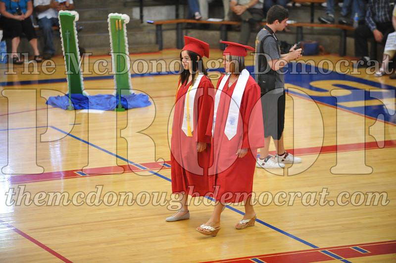 BPC HS Graduation-Class of 2011 05-22-11 024