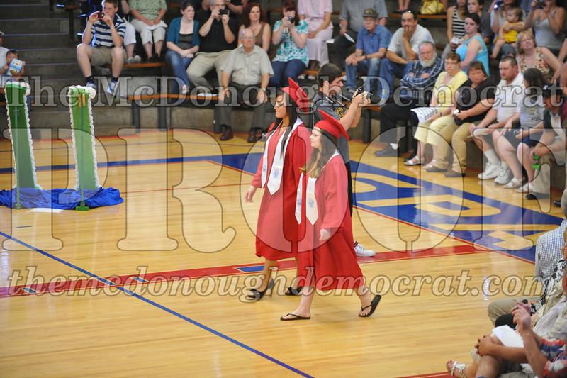 BPC HS Graduation-Class of 2011 05-22-11 011