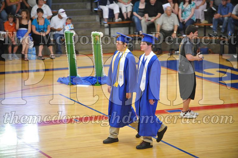 BPC HS Graduation-Class of 2011 05-22-11 020