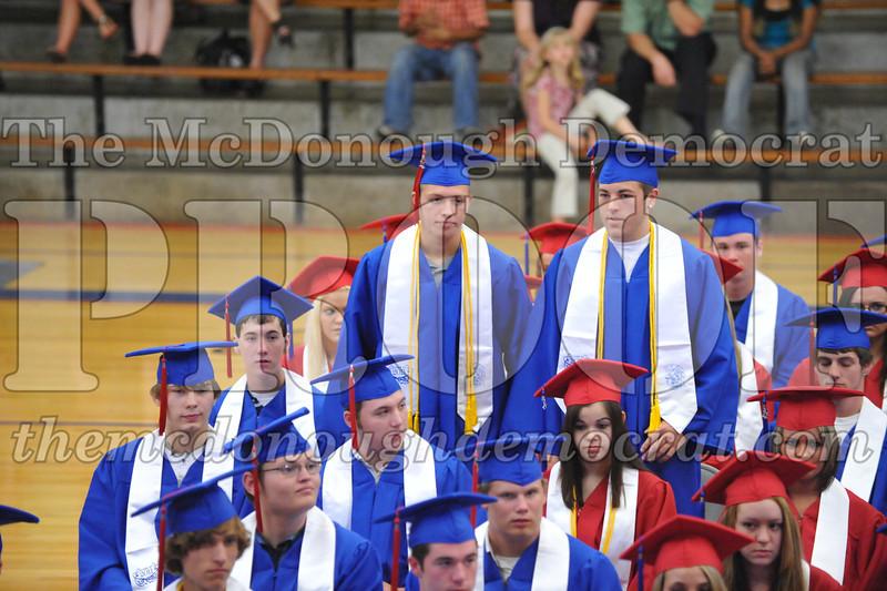 BPC HS Graduation-Class of 2011 05-22-11 052