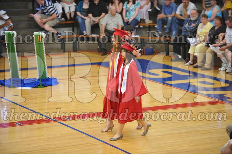BPC HS Graduation-Class of 2011 05-22-11 017
