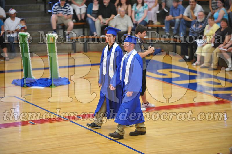 BPC HS Graduation-Class of 2011 05-22-11 016