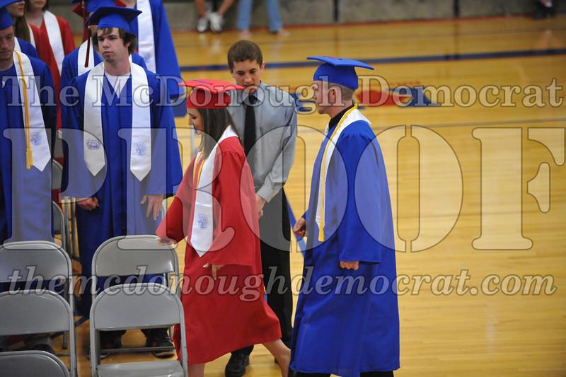 BPC HS Graduation-Class of 2011 05-22-11 032