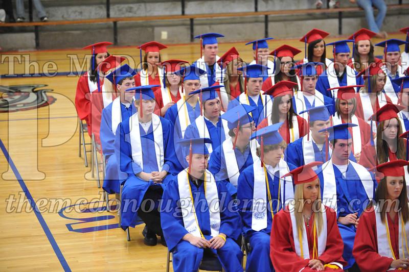 BPC HS Graduation-Class of 2011 05-22-11 063