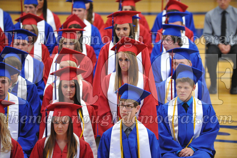 BPC HS Graduation-Class of 2011 05-22-11 051